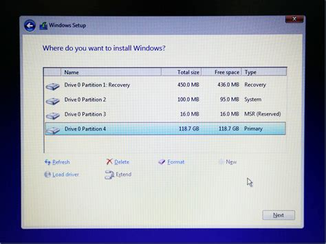 install windows 10 dell laptop terence luk windows 10 installation on a dell latitude