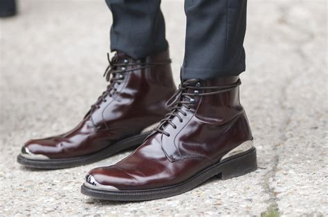 burgundy shoes le noeud papillon of sydney for of bow ties
