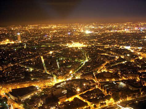 light pollution sky initiative
