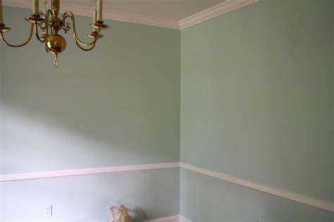 palladian blue benjamin moore benjamin moore palladian blue paint pinterest colors