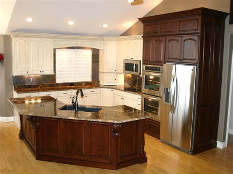 Laminate Kitchen Countertops Home Depot by Granite Countertop Color Home Depot Plastic Laminate