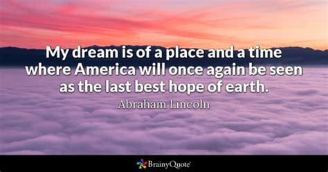 the future in america a search after realities books patriotism quotes brainyquote