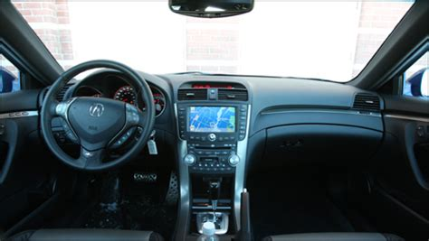 electric and cars manual 2008 acura tl instrument cluster car reviews from industry experts auto123
