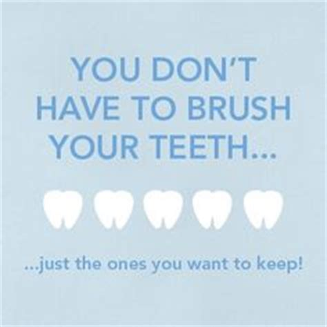 1000 images about dental sayings 1000 images about paradise dental quotes on