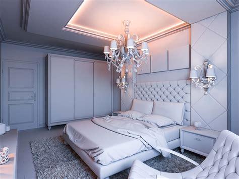 schlafzimmer le decke fotos schlafzimmer decke bauteil innenarchitektur bett le