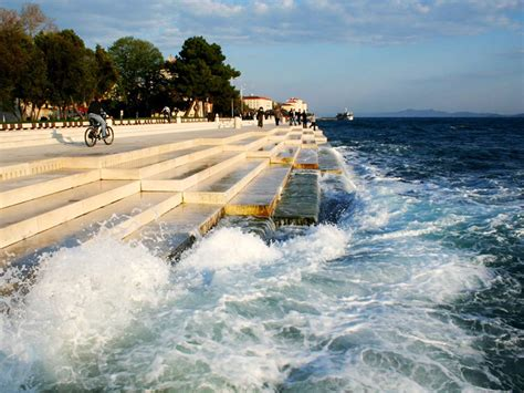 listen to 230 ft organ that uses the sea to make haunting music in croatia bored panda