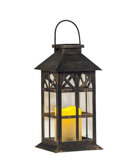 Lantern Solar Lights Outdoor Best Outdoor Solar Lanterns Ledwatcher