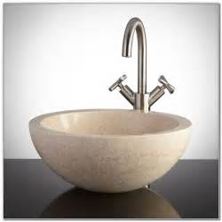 Bathroom Sinks And Faucets Ideas bathroom faucets vessel sink sinks and faucets home design ideas