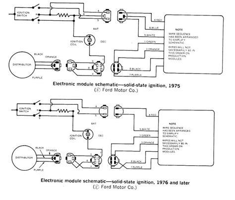 duraspark wiring diagram duraspark wiring diagram efcaviation