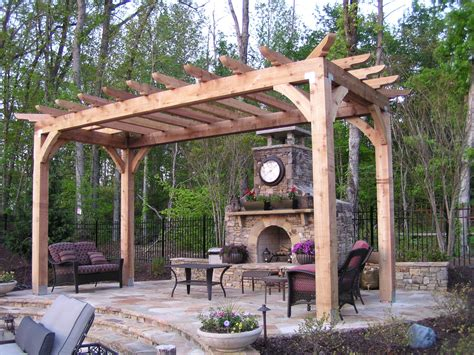 inspiring gazebos and pergolas 4 screened gazebos and