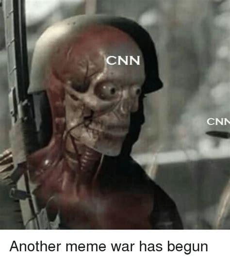 It Has Begun Meme - 25 best memes about war has begun war has begun memes