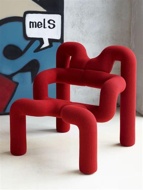 si鑒e ergonomique varier ekstrem chaise ergonomique ekstrem de vari 233 r 174 sediarreda