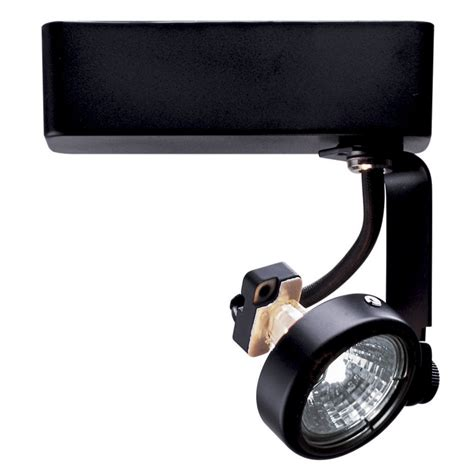 low voltage lighting low voltage gimbal ring light head for juno track lighting