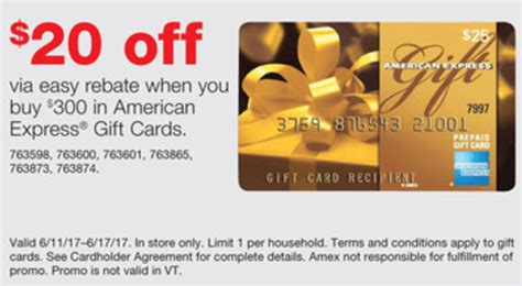 Can You Use Gift Cards To Pay Bills - use amex gift card to pay bill infocard co
