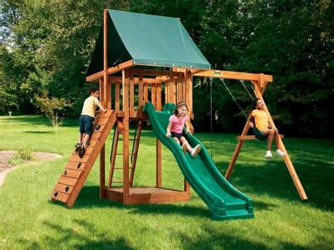 beautiful decoration outdoor kids playset for hall beautiful decoration outdoor holiday lights for hall