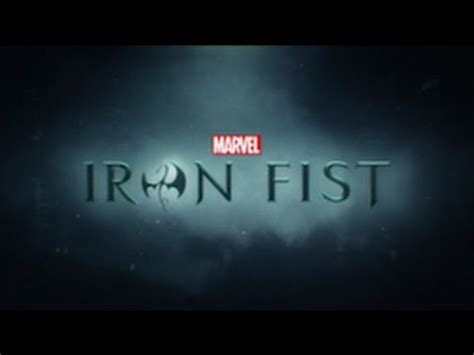theme melody definition marvel s iron fist opening theme song better quality