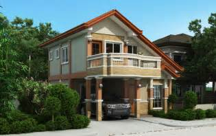2 floor houses two storey house plan with balcony amazing architecture