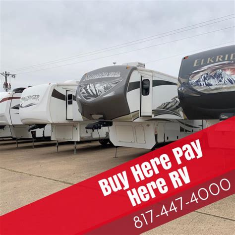 buy here pay here boats texas buy here pay here rv home facebook