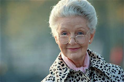 imagenes groseras de abuelas bokelberg com stock photos pictures im 225 genes