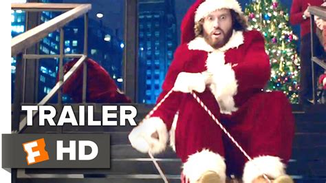 office christmas party official trailer whatsapp