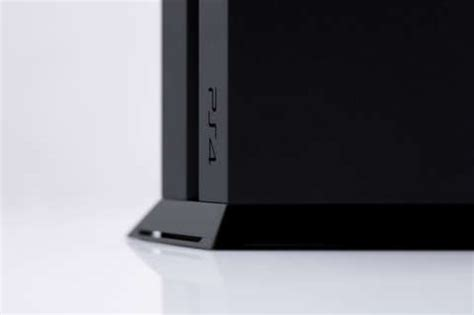 ps4 suspend resume feature not cancelled says sony gamespot