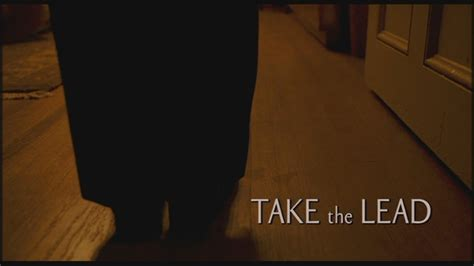Watch Take The Lead 2006 Take The Lead Movies Image 22155679 Fanpop