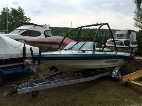 second hand malibu boats for sale malibu echelon 454 in limburg open boats used 01025