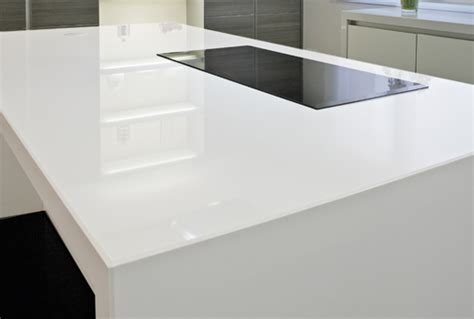 Bathroom Countertops Dubai Absolute Blanc Compac Countertop Dubai Villa