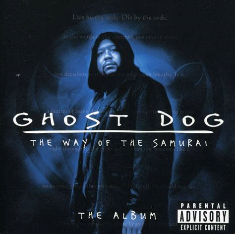 ghost puppy masta killa shaolin temple lyrics genius lyrics
