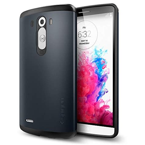 Gea Soft Touch Lg G3 by 9 Best Lg G3 Cases Covers