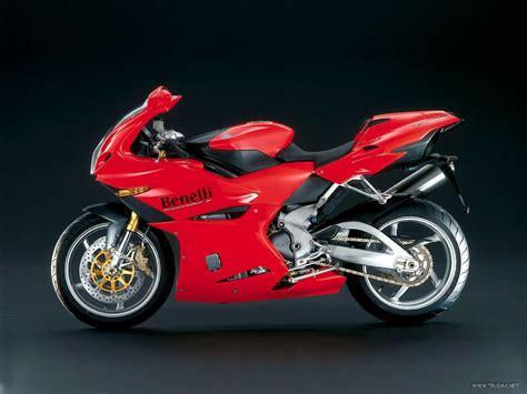 benelli motorcycle cool bikes benelli motorcycle