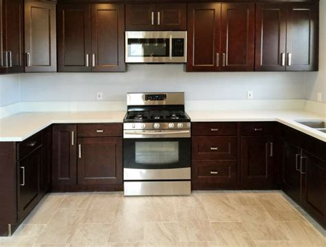 kitchen cabinets california cabinets los angeles kitchen cabinet san diego shaker