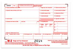 w2 template 2013 what is a w 2 form turbotax tax tips