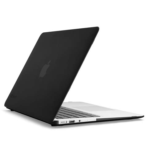 Mac Air 13 seethru macbook air 13 quot cases