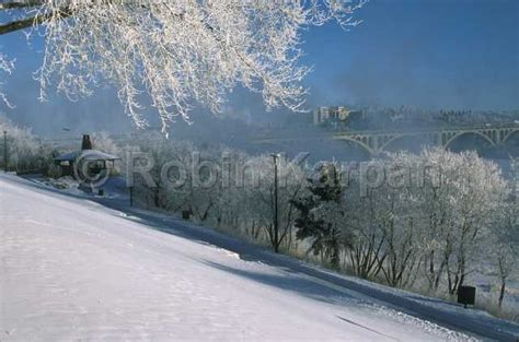 162l02 saskatoon winter
