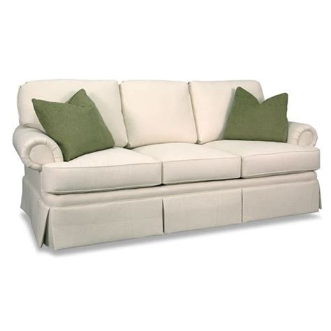 huntington house sofas pin by huntington house furniture on our products pinterest