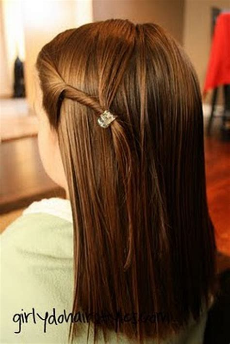 hairstyles for to do themselves hairstyles can do themselves