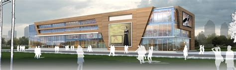 design a building buy commercial mall building shopping complex design on