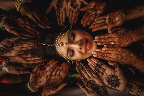 Best Bridal Photography by Renaissance Phuket Wedding Photography Thailand Arj