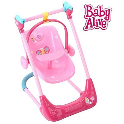 graco swing toy attachments graco swing accessories toys 28 images graco baby doll
