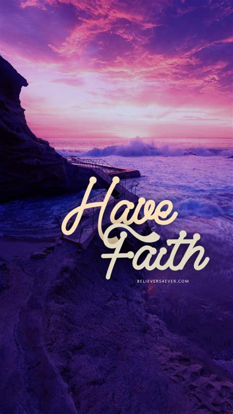 faith backgrounds faith believers4ever
