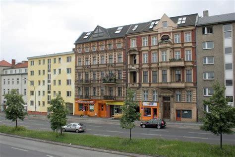 hostel inn berlin sleepcheap hostel in berlin germany booking