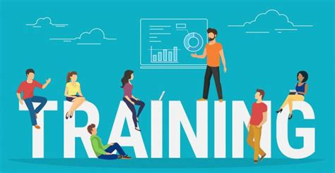 2017 Home Technology by Expanding Training On Data And Technology To Improve