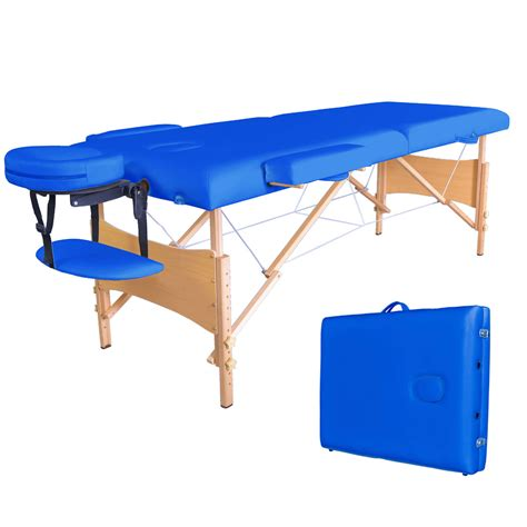 professional tables tables for sale