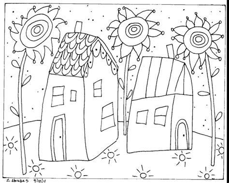 coloring pages folk art swiss folk art coloring pages coloring pages