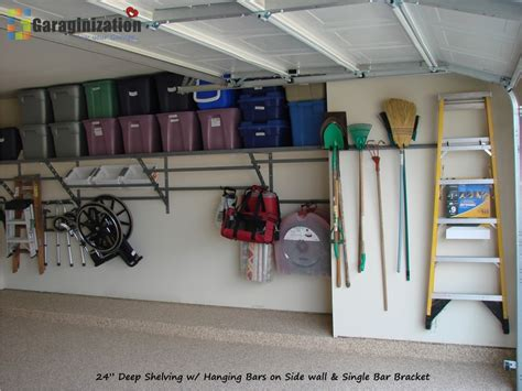 garage shelving gallery dallas tx garage storage