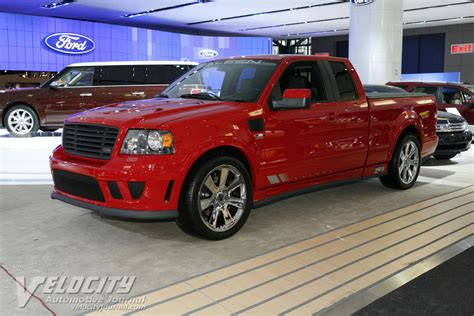 2007 ford f150 saleen s331 for sale used 2007 saleen s331 for sale html autos weblog