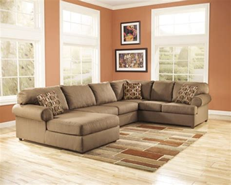 Fabric Sectional Sofas With Chaise And Recliner 5 Large Selection Of Sectional Sofas With Reclners Chaise