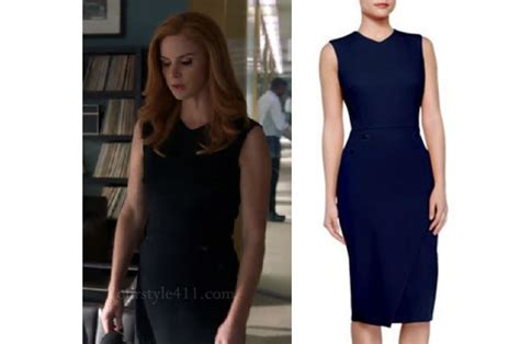 Suits Wardrobe Donna by Tag Archives Suits