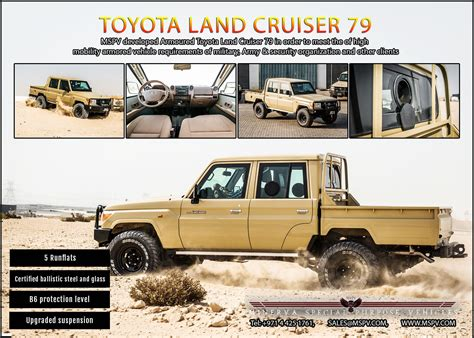 land cruiser pickup conversion 100 land cruiser pickup conversion six door